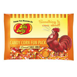 Fun Pack – Candy Corn