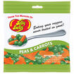 Peas & Carrots Mellocreme Candy - 3 oz bag