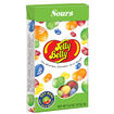 Sours Jelly Beans - 4.5 oz Flip-Top Box
