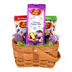 Sweet Treats Deluxe Easter Basket (17.22 oz)