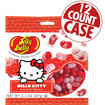 Hello Kitty® Favorite Flavors Jelly Beans - 3.1 oz Bags - 12-Count Case