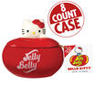 Hello Kitty Bean-Shaped Candy Dish - 8 Count Case