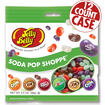Soda Pop Shoppe® Jelly Beans - 2.6 lb Case