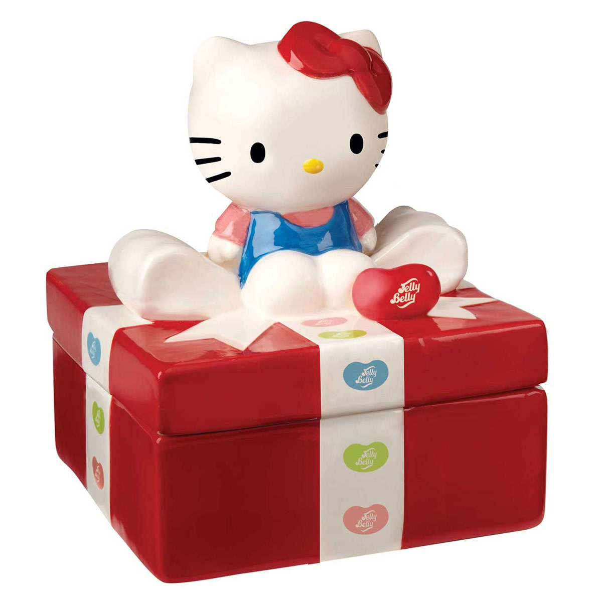 Hello Kitty<sup>®</sup> Candy Dish