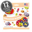 Smoothie Blend Jelly Beans - 3.5 oz Bag - 12 Count Case