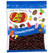 Jelly Bean Chocolate Dips<sup>&reg;</sup> - Strawberry – 16 oz Re-Sealable Bag