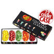 Cocktail Classics<sup>&reg;</sup> 5-Flavor Jelly Bean Gift Box - 12-Count Case