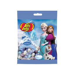 Disney© FROZEN Jelly Bean 6.5 oz Bag