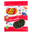 Watermelon Jelly Beans - 16 oz Re-Sealable Bag
