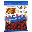 Raspberries and Blackberries - 16 oz Re-Sealable Bag