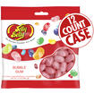 Bubble Gum Jelly Beans - 2.6 lb Case
