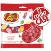 Cotton Candy Jelly Beans - 2.6 lb Case