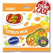 Sunkist® Citrus Mix Jelly Beans - 2.3 lb Case