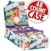 Prehistoric Eggs® - 48-Count Case