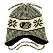 Jelly Belly Knitted Snow Cap