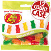 Gummi Bears 2.3 lb case