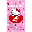 Hello Kitty® Favorite Flavors Jelly Beans - 1 oz Bag