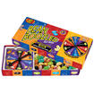 BeanBoozled Spinner Jelly Bean Gift Box