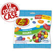 Sugar-Free Jelly Beans Sours 2.1 lb case