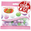 Chocolate Dutch Mints® - Assorted -  2.2 lb case