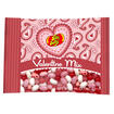 #Jelly Belly Valentine Mix - 6 oz Bag