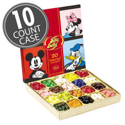 Disney© Ultra Gift Box - 8.5 oz Gift Box - 10 Count Case
