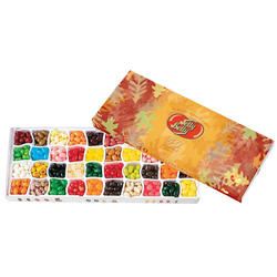 40-Flavor Jelly Bean Autumn Gift Box