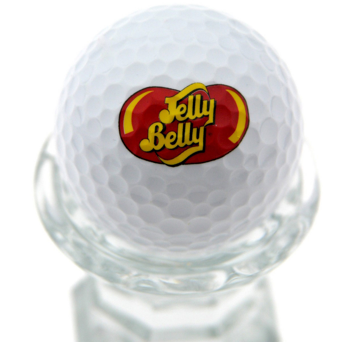 Jelly Belly Golf Ball