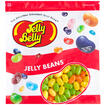 Sunkist® Citrus Mix Jelly Beans - 16 oz Re-Sealable Bag