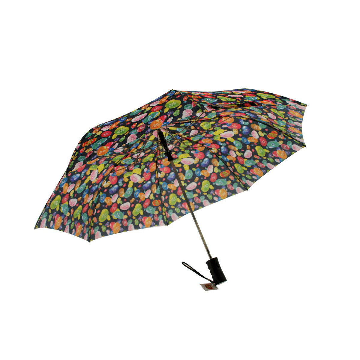 Jelly Belly Compact Umbrella