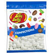 Chocolate Dutch Mints® - White – 16 oz Re-Sealable Bag