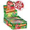 Gummi Pet Dinosaurs - 1.75 oz - 48 Count Case