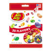 30 Assorted Jelly Bean Flavors - 7 oz Bag