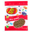 Draft Beer Jelly Beans - 16 oz Re-Sealable Bag
