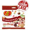 Cold Stone® Ice Cream Parlor Mix® Jelly Beans - 2.3 lb Case