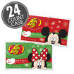 Disney© Mickey Mouse and Minnie Mouse Stocking Stuffer 1 oz Bag - 24 Count Case