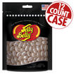 Jewel Cream Soda Jelly Beans Bag - 7.5 oz Bag - 12 Count Case
