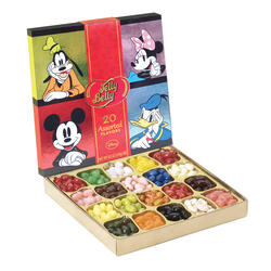 Disney© Ultra Gift Box - 8.5 oz Gift Box