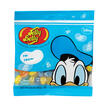 Donald Duck Jelly Beans - 2.8 oz Bag