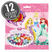 Disney© Princess Collection 2.8 oz Bag - 12 Count Case