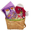 Mr. Jelly Belly Ultimate Easter Basket (32.28 oz)