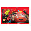 Disney©.Pixar Cars - 1 oz Bag