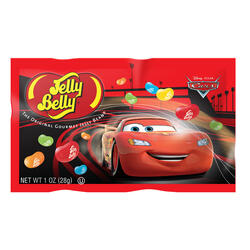 Disney©/PIXAR Cars - 1 oz Bag