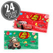 Disney©.Pixar Cars Stocking Stuffer 1 oz Bag - 24 Count Case