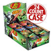 Star Wars™ Jelly Beans 1 oz Bag - 24 Count Case