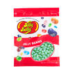 Jewel Sour Apple Jelly Beans - 16 oz Re-Sealable Bag