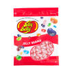 Jewel Bubble Gum Jelly Beans -  16 oz Re-Sealable Bag