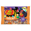 Halloween Fun Pack – Kids Mix