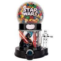 Jelly Belly Star Wars jelly bean machine