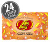 Candy Corn - 1.45 oz. bags - 24 Count Case